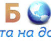 Аватар пользователя omskadrowik