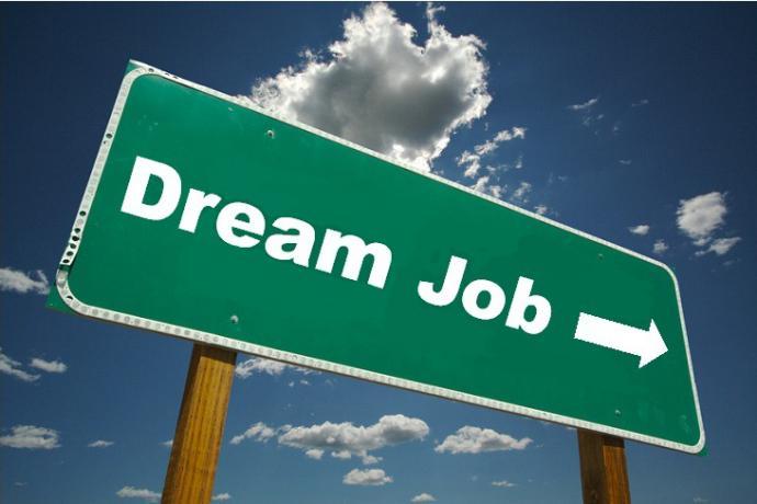 ищу работу в Новосибирске