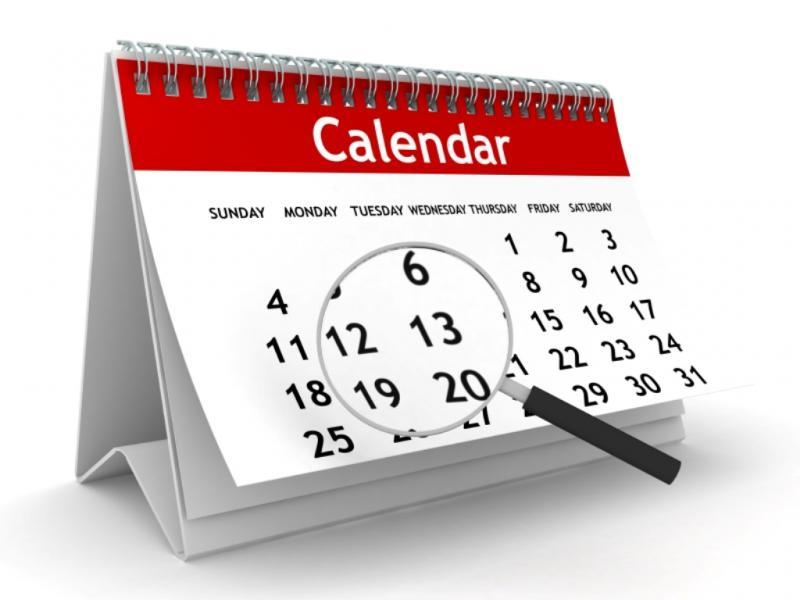 Календарь огородника на 2017 год украина на март