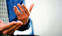 Четыре жизненно важных вопроса, которые нужно задать во время собеседования