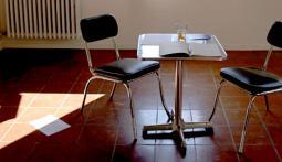 Семь фатальных ошибок интервьюера во время собеседования