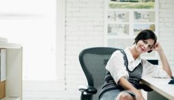 Вредные советы: как продемонстрировать невнимание к соискателю