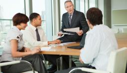 Сокращаем персонал или расходы на персонал?