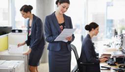 HR-Метрики: важнейший элемент бизнес-процессов