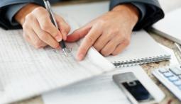 Грейдовая система оценивания должностей и оплаты труда: методология, методика, п