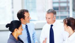 5 ошибок успешной программы развития лидерства – как их избежать?