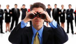 Профиль должности: фундаментальный инструмент HR-профессионала