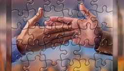 Конфликты в организации: пути преодоления