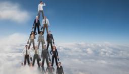 """60 способов стать """"заразительным"""" лидером"""