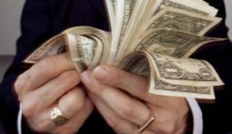 """Как делить """"зарплатный пирог"""". Подходы к распределению заработной платы"""