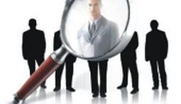 Систематизация бизнес-процесса оценка кандидатов