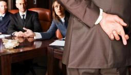 Почему гибкость топ-менеджера лучше прямоты