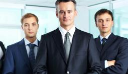 Почему пять генеральных директоров лучше, чем один