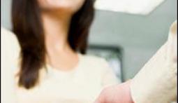 Первые шаги: адаптационная программа для новых сотрудников