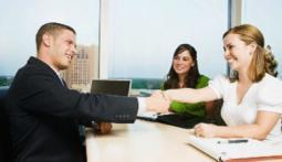 О культуре делового общения рекрутеров