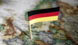 За что увольняют в Германии