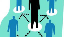 Предоставляете рекомендации? «Чем меньше, тем лучше», говорят HR-специалисты