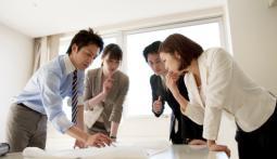 Мотивация персонала в японских компаниях