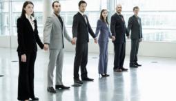 Лидер и эффективная управленческая команда