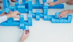 Развитие корпоративной культуры с помощью эффективных HR-инструментов