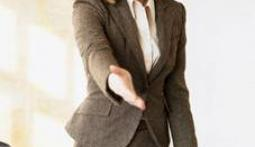 Придумай, как быть или нестандартные вопросы на собеседовании