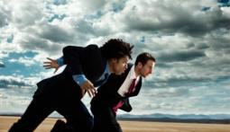 5 простых правил удержания ценных сотрудников