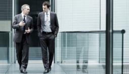 HR-брендингу необходимо качественное руководство