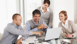 7 способов, с помощью которых можно избежать проблем, связанных с производительностью труда