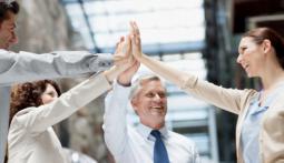 HR-бренд для лидеров: программы развития и удержания