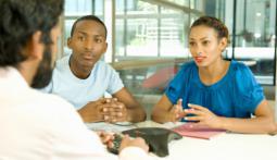 Интриги в офисе: как защитить бизнес и ценных сотруднико