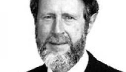 Джеймс Роберт Флинн