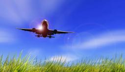 Декретный отпуск: как правильно оформить?