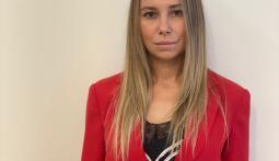 """Анна Масленникова, учредитель и исполнительный директор ивент-агентства """"360"""", о том, что нужно учитывать при организации мероприятий онлайн, чтобы проводить их на высоком уровне."""