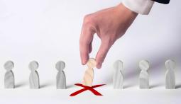 Как правильно отказать неподходящему на должность кандидату