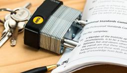 Должностная инструкция руководителя структурного подразделения учреждения образования (учебно-консультационным пунктом, секцией