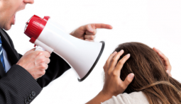 Стратегии решения конфликтов