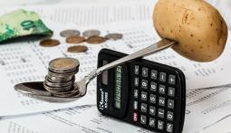 Денежные премии: оформление, учет, налогообложение