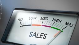 Как улучшить команду продаж?