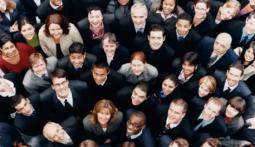 Оценка и развитие персонала на основе модели компетенций