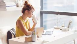 5 мифов удаленого формата работы