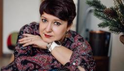 Елена Тихомирова: что такое клиентоориентированность и как ей обучать?