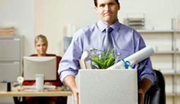 Уйти нельзя остаться: Почему сотрудники покидают компанию