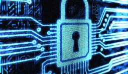 Вы знаете, где хранятся Ваши персональные данные? Защитите их!