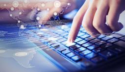 Автоматизация работы HR-службы: для чего она нужна компании