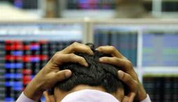 Вторая волна кризиса: что ожидает рынок труда?