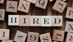 Личностные качества, которые позволяют получить работу