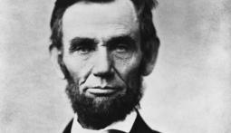 10 качеств, которые сделали Авраама Линкольна великим лидером