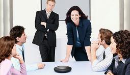 Систематизация бизнес-процесса найм персонала