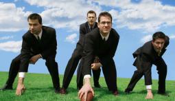 Топ-7 HR-практик, которые повысят вашу прибыль