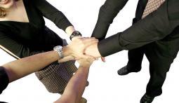 Основные правила начала совместного бизнеса